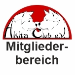 AC Logo Mitgliederbereich
