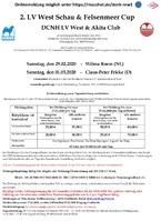 Ausstellungen: CAC Hemer 2020