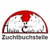 AC Logo Zuchtbuchstelle