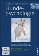 Bücher - Hundepsychologie