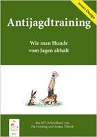Bücher - Antijagdtraining
