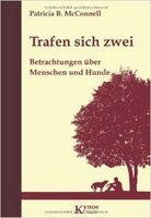 Bücher - Trafen sich zwei