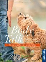Bücher - Body Talk