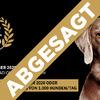 Bundessiegerausstellung Absage