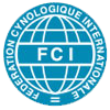 Links - FCI