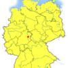 JHV Kirchheim 2