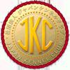 JKC Akita Club