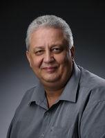 Vorstand: Klaus Kutzey