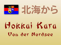 banner_koch