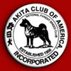 Links - Akita Club of America