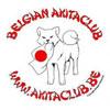 Links - Belgischer Akita Club