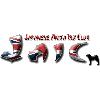 Links - Akita Club of Great Britain