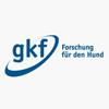 Gesundheit & Forschung: GKF-Studien