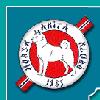 Links - Norska Akita Klubb (NAK), Norwegen