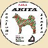 Links - SAKI KUMIAI Club Italiano AKITA-INU
