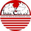 Logo des des Akita Club