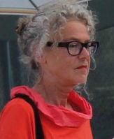 Vorstand: Monika Hausner-Schönfelder
