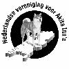 Links - Nederlandse vereniging voor Akita Inu's