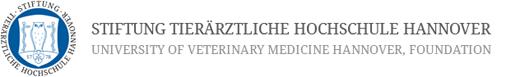 Augenforschung - Tierärztliche Hochschule Hannover