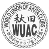 Links - W.U.A.C. - World Union of Akita Clubs